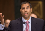 Senators Whine About FCC's 25 Mbps Broadband Standard, Insist Nobody Needs That Much Bandwidth