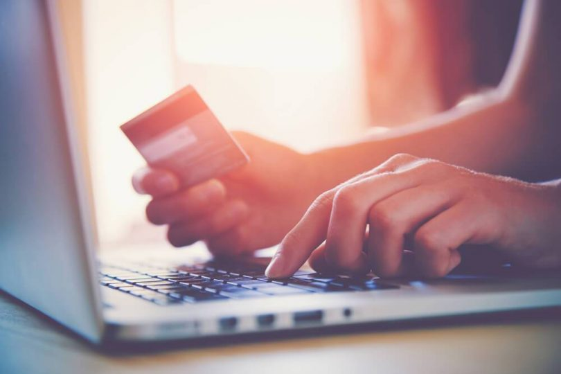 How to save big on online shopping with CouponzGuru?