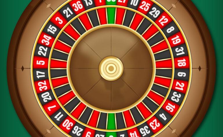 New casino 2020 no deposit