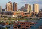 Family Travel Guide to Columbus, USA